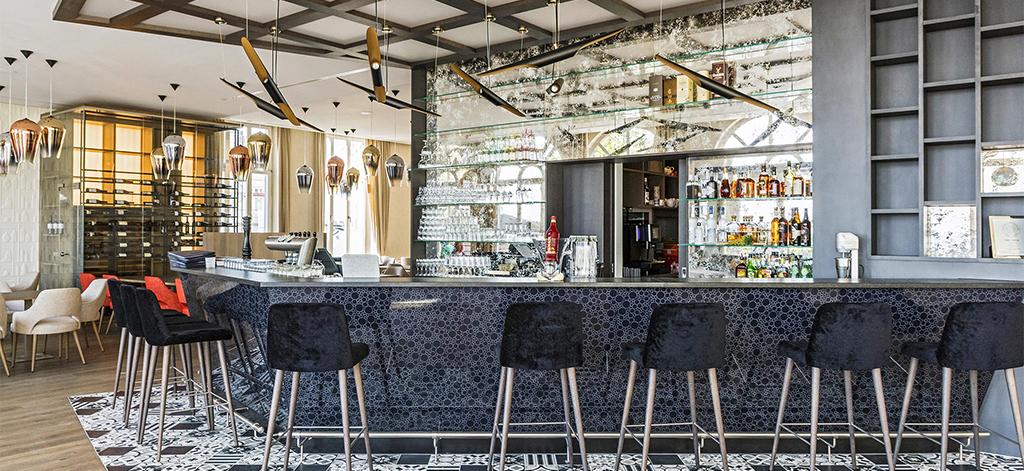 10-SEETELHOTEL-Atlantiv-Bachhuber-Hoteleinrichtung