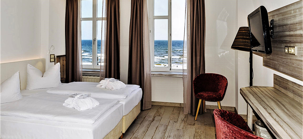 11-SEETELHOTEL-Atlantiv-Bachhuber-Hoteleinrichtung