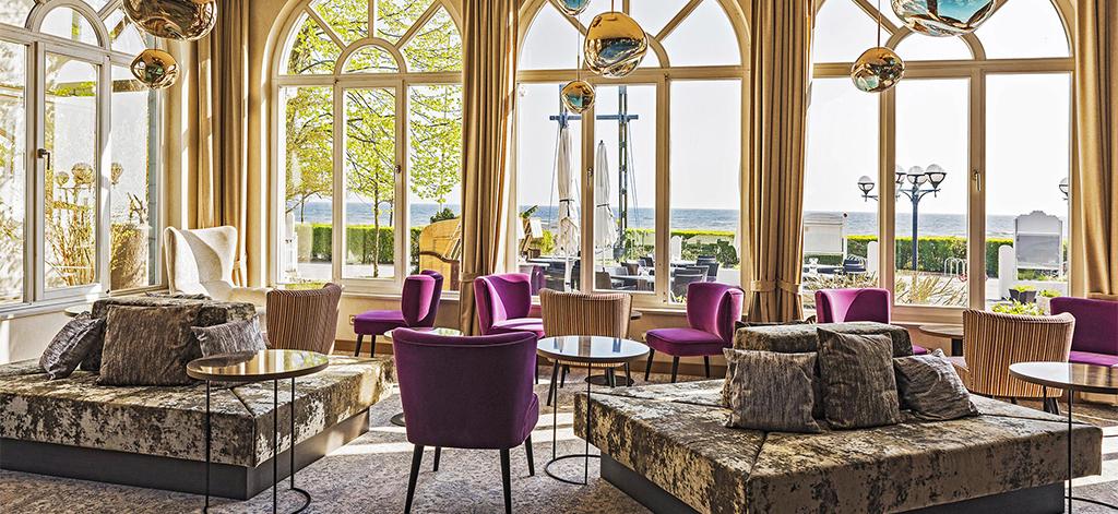 2-SEETELHOTEL-Atlantiv-Bachhuber-Hoteleinrichtung
