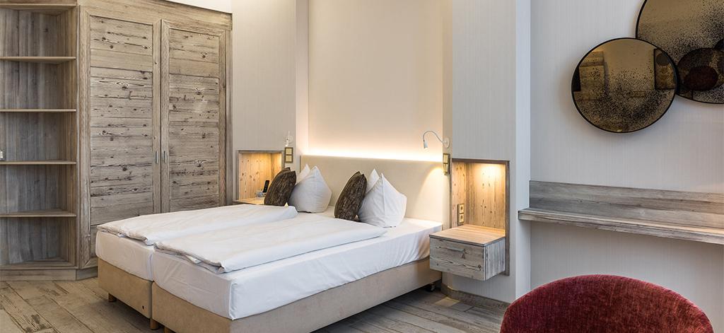 6-SEETELHOTEL-Atlantiv-Bachhuber-Hoteleinrichtung