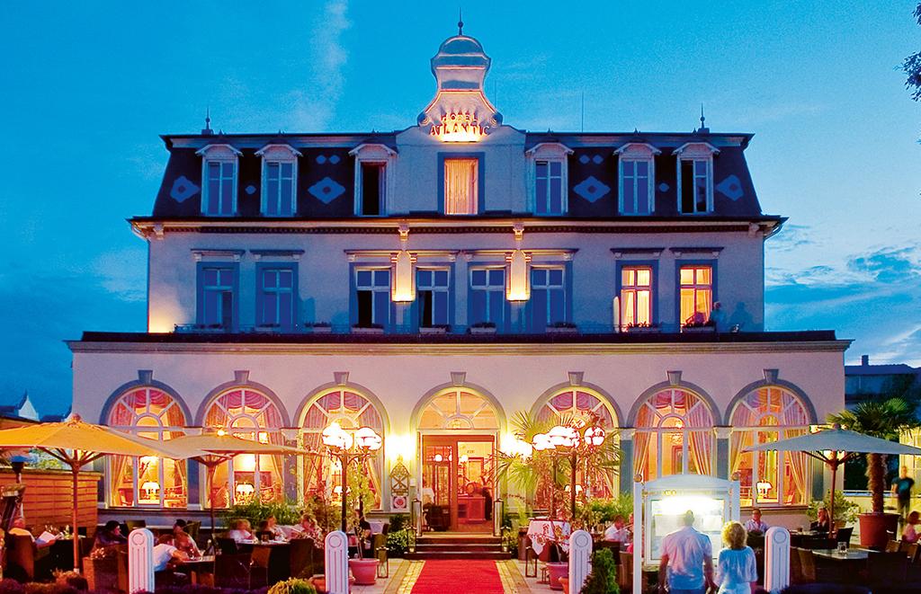 9-SEETELHOTEL-Atlantiv-Bachhuber-Hoteleinrichtung