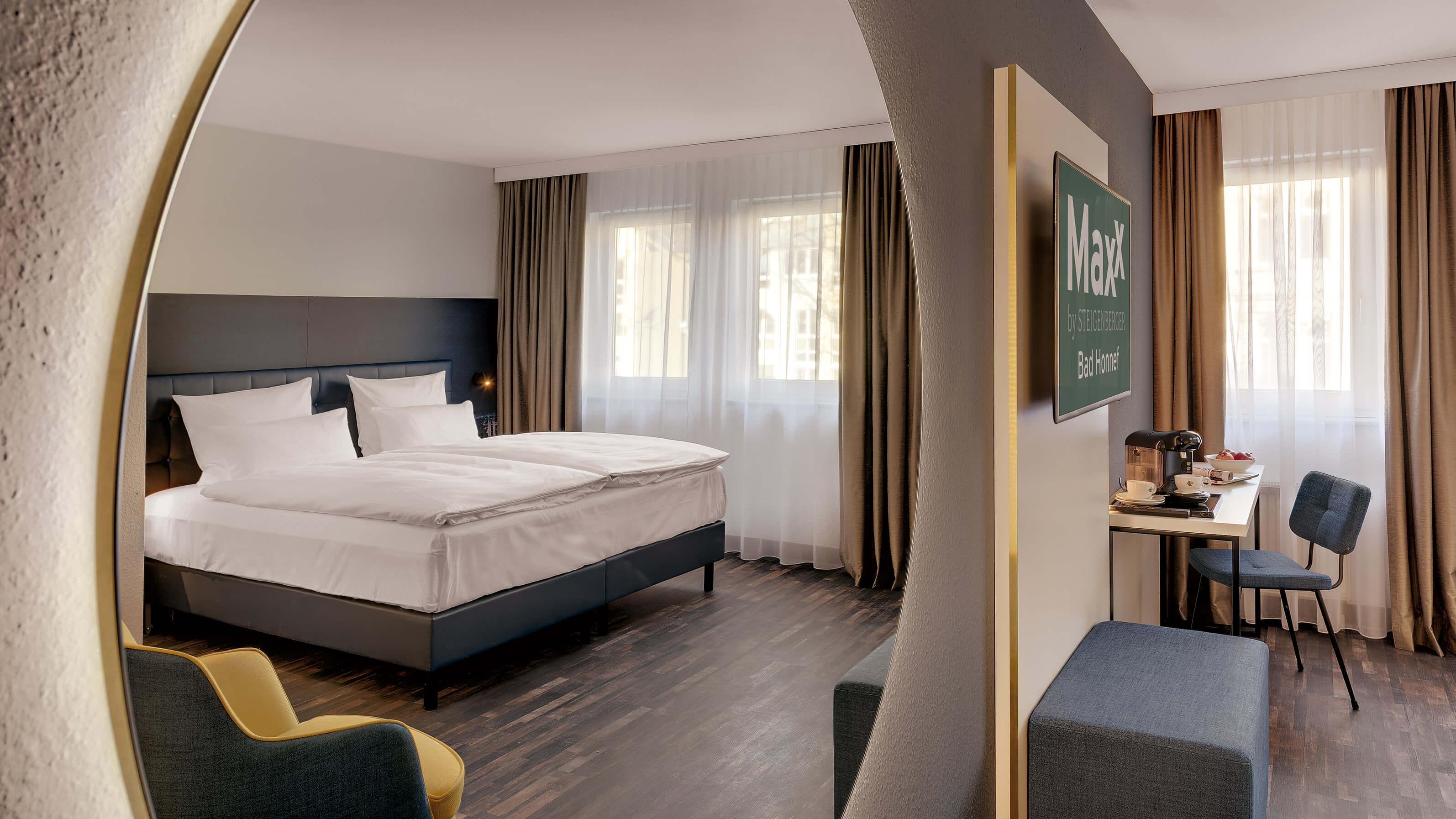 hotelausstattung-hoteleinrichtungen-bachhuber-bad-hohonnef10