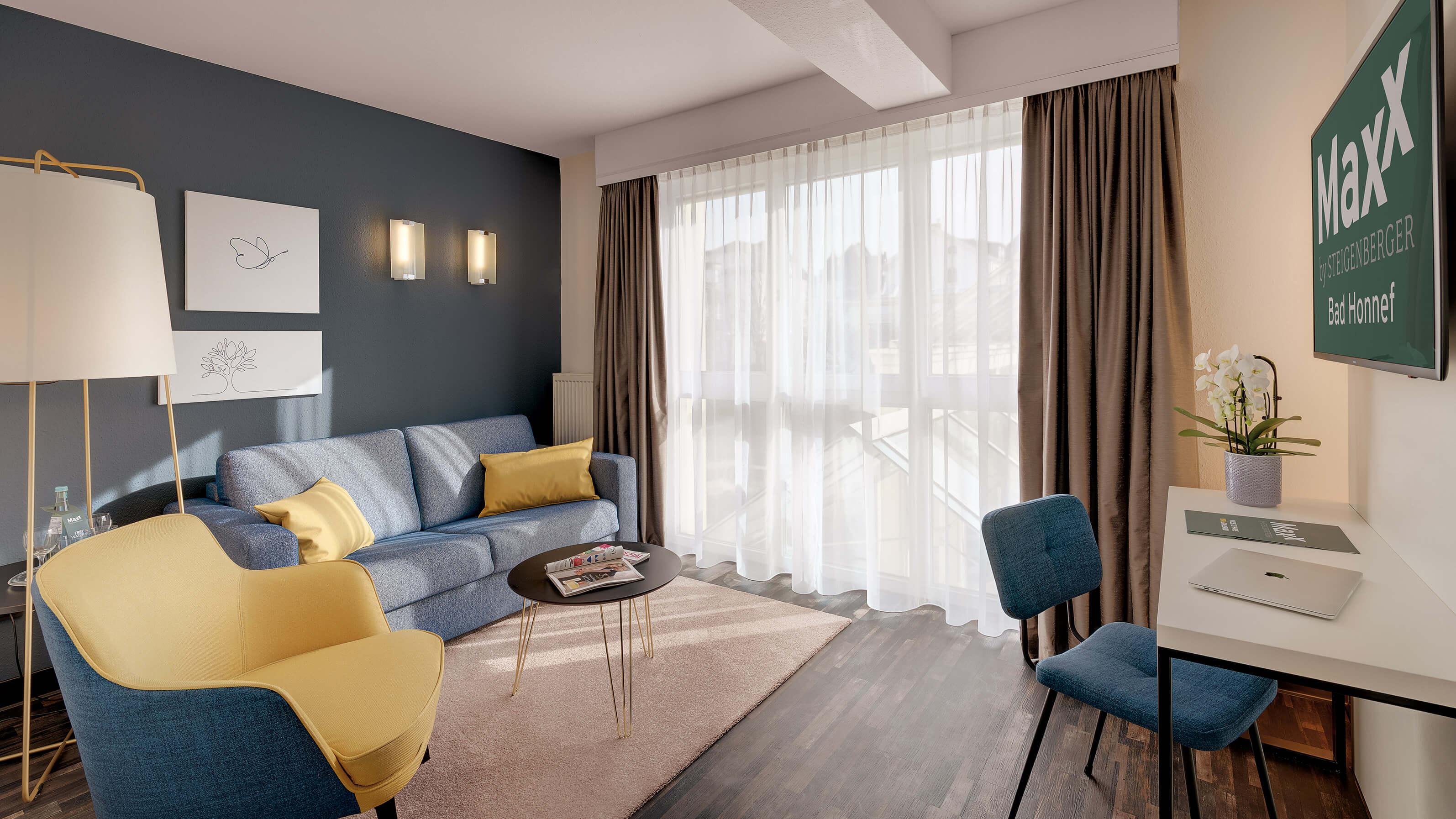 hotelausstattung-hoteleinrichtungen-bachhuber-bad-hohonnef7