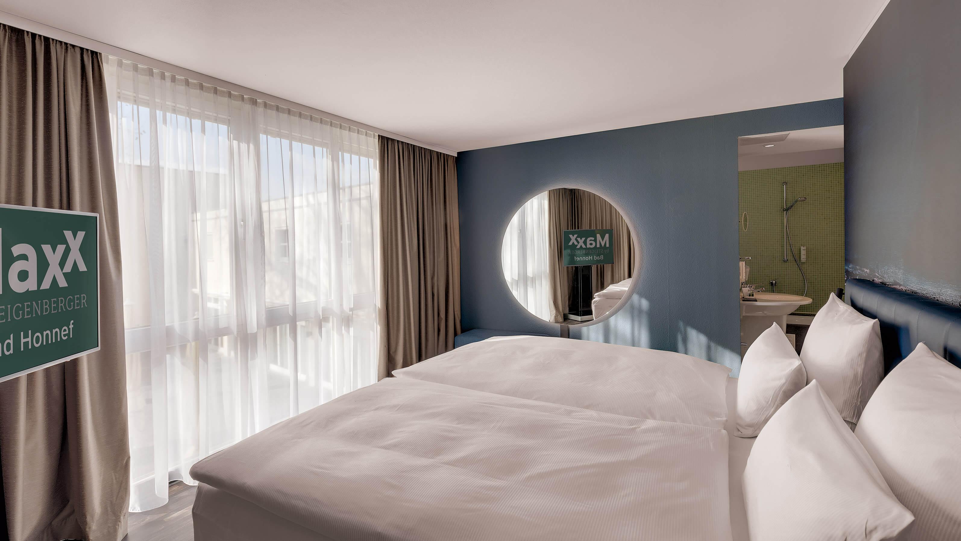 hotelausstattung-hoteleinrichtungen-bachhuber-bad-hohonnef8