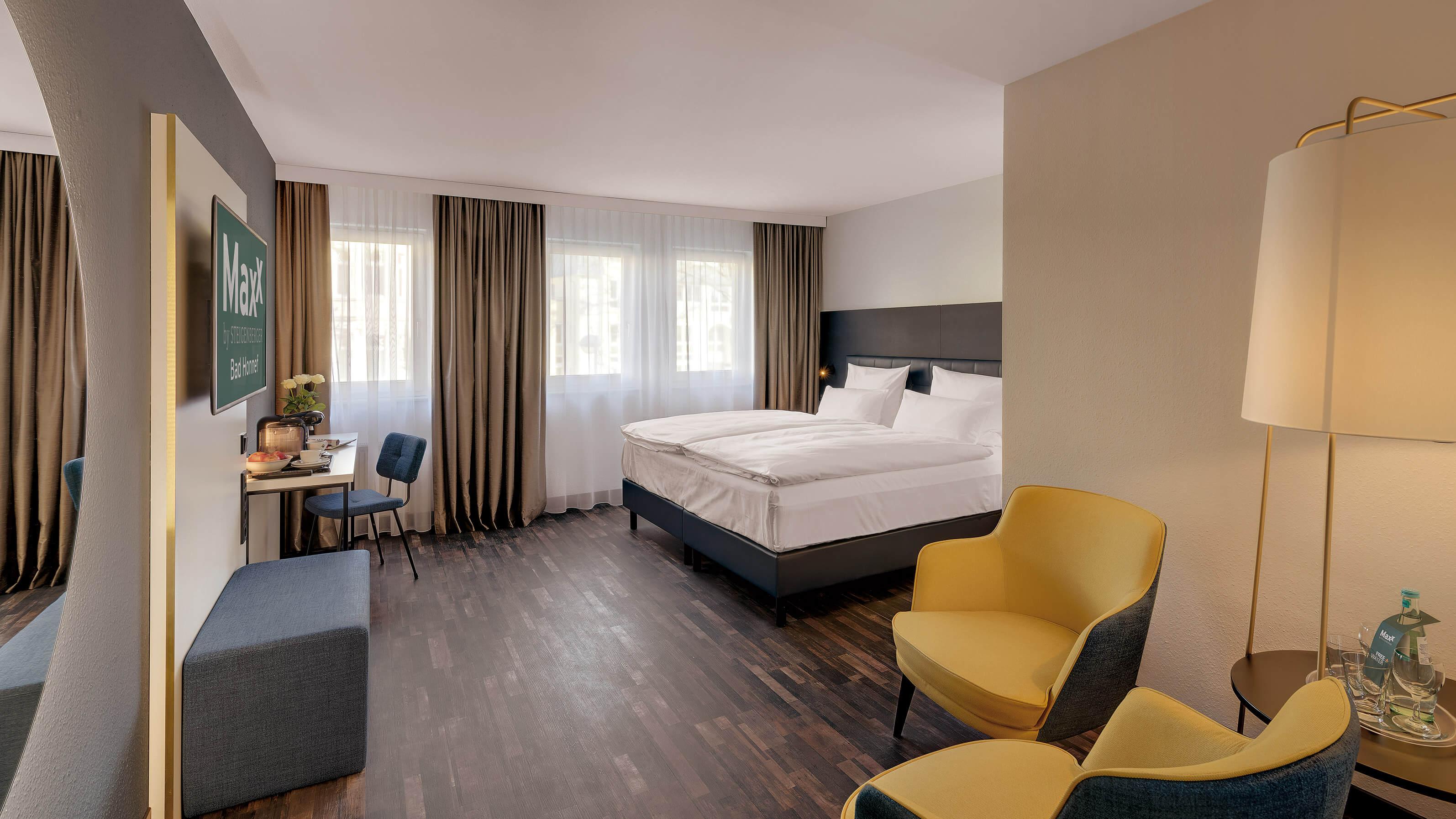 hotelausstattung-hoteleinrichtungen-bachhuber-bad-hohonnef9