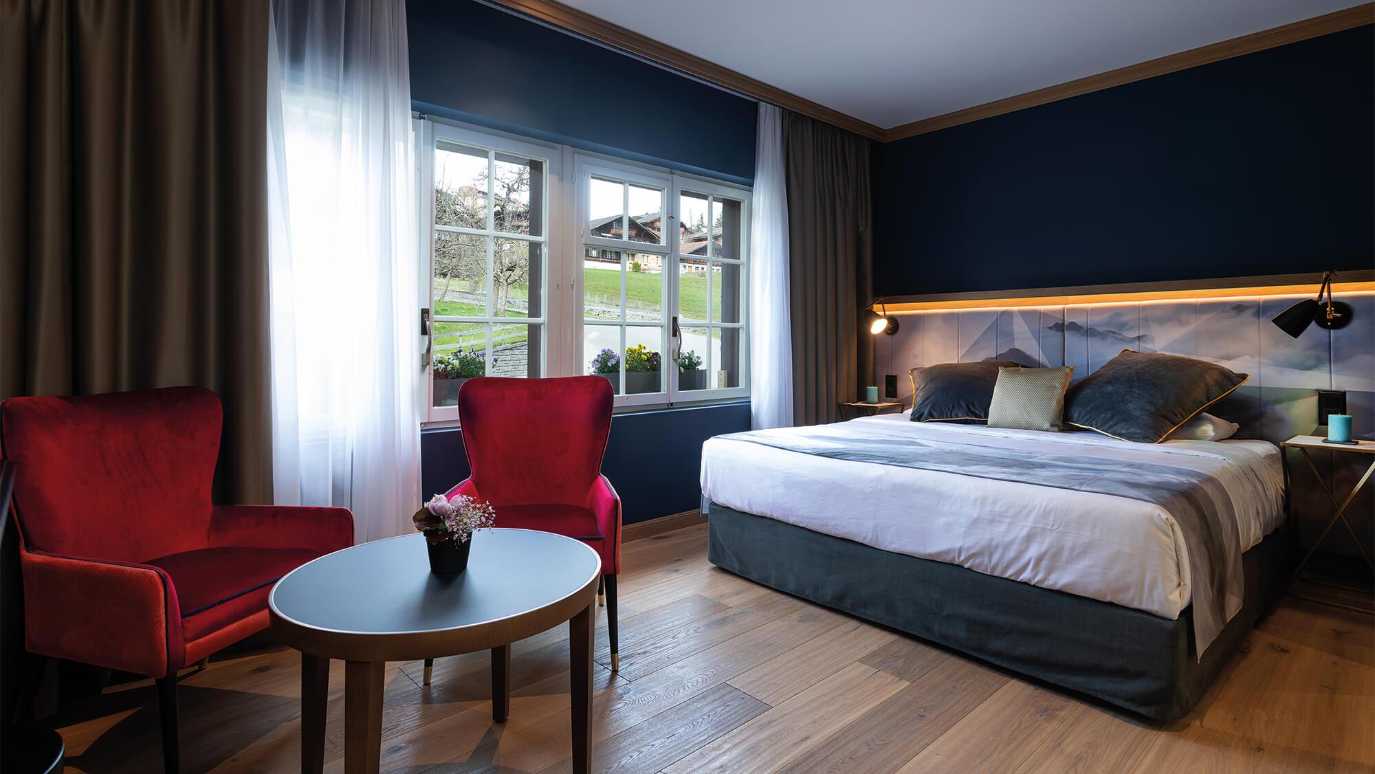 Hotel-Glacier-4
