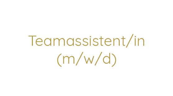 Bilder-Voransicht-Stellenanzeigen_Teamassistent