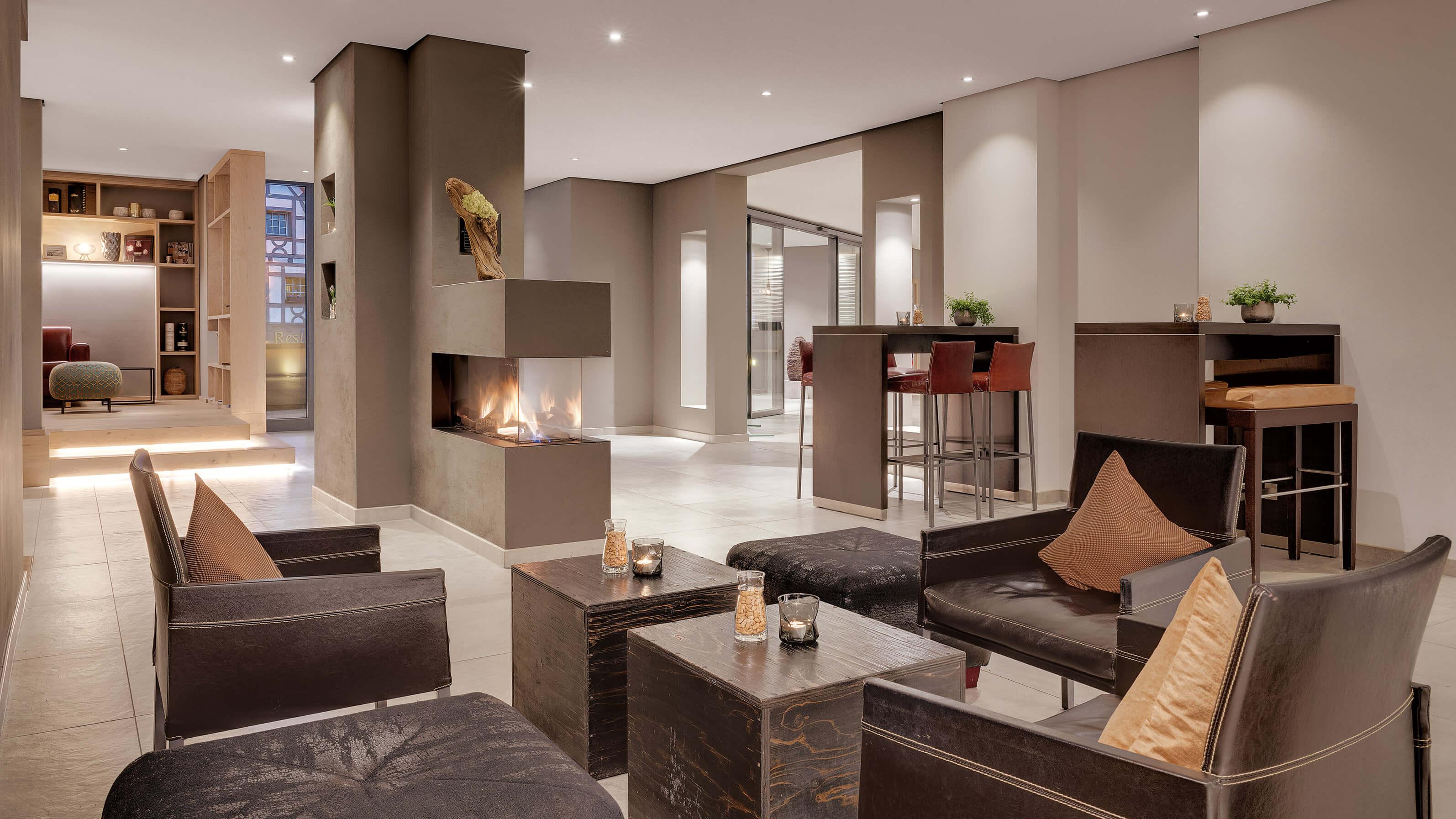 hotelausstattung-hoteleinrichtungen-bachhuber-Traube-am-See2