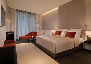Hoteleinrichtungen Bachhuber: Das Bauvorhaben des Steigenberger Europäischer Hof Baden-Baden
