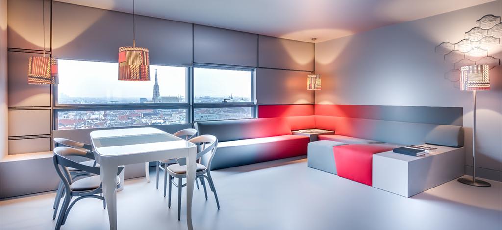 Bachhuber-Hoteleinrichtung-SO-Vienna-6