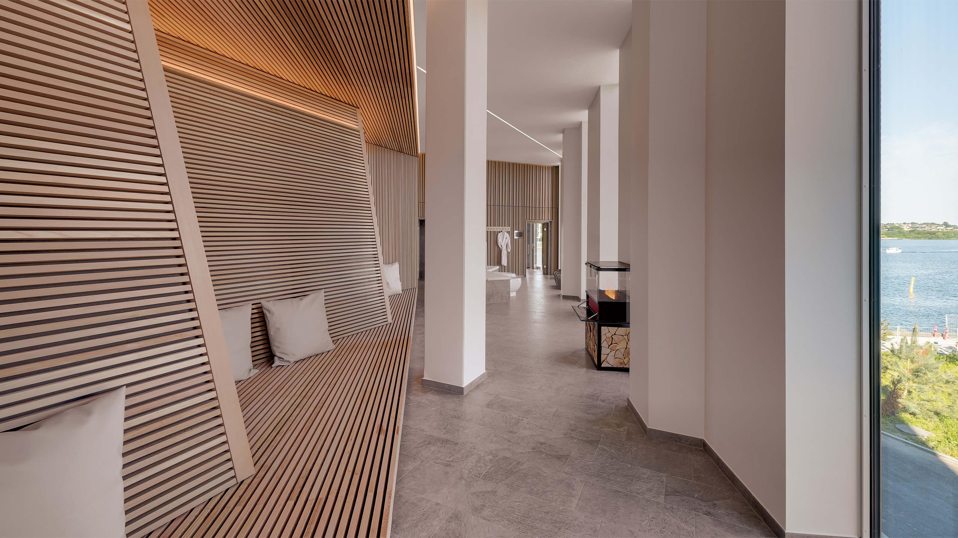 hotelausstattung-hoteleinrichtungen-bachhuber-Alsik-Sonderborg1