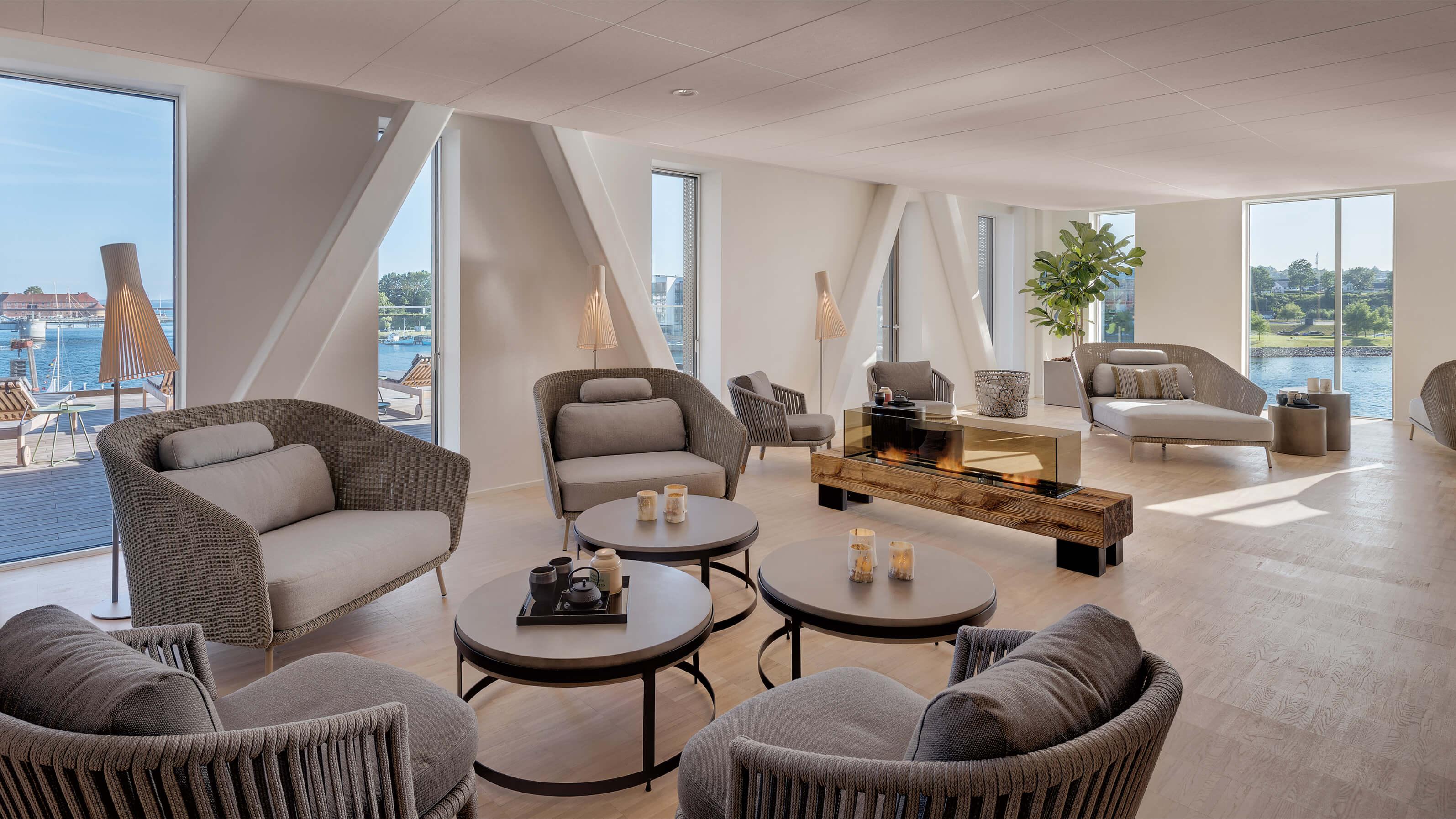hotelausstattung-hoteleinrichtungen-bachhuber-Alsik-Sonderborg10