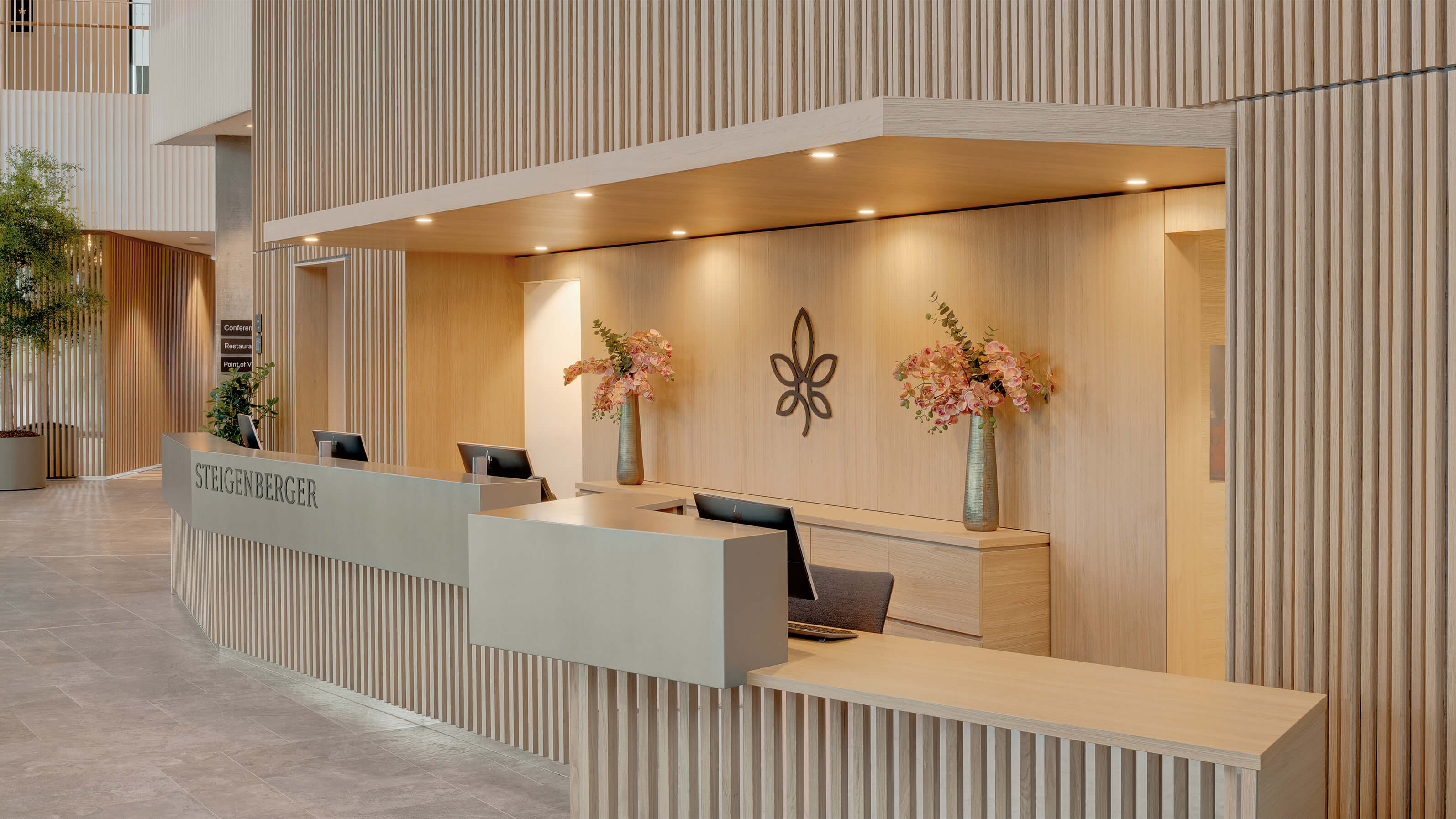 hotelausstattung-hoteleinrichtungen-bachhuber-Alsik-Sonderborg3