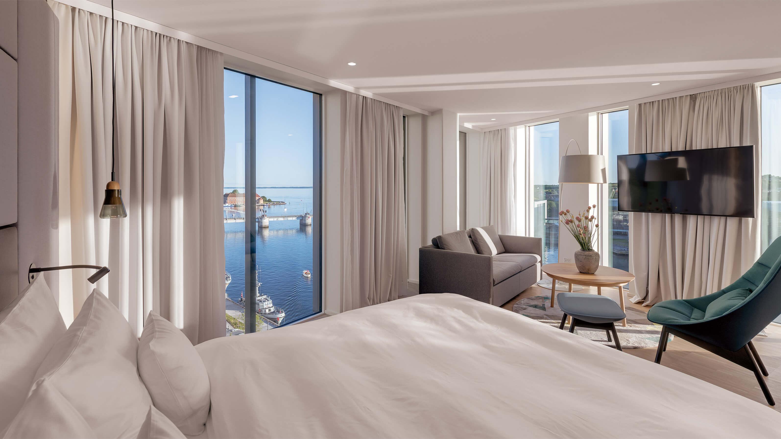 hotelausstattung-hoteleinrichtungen-bachhuber-Alsik-Sonderborg5