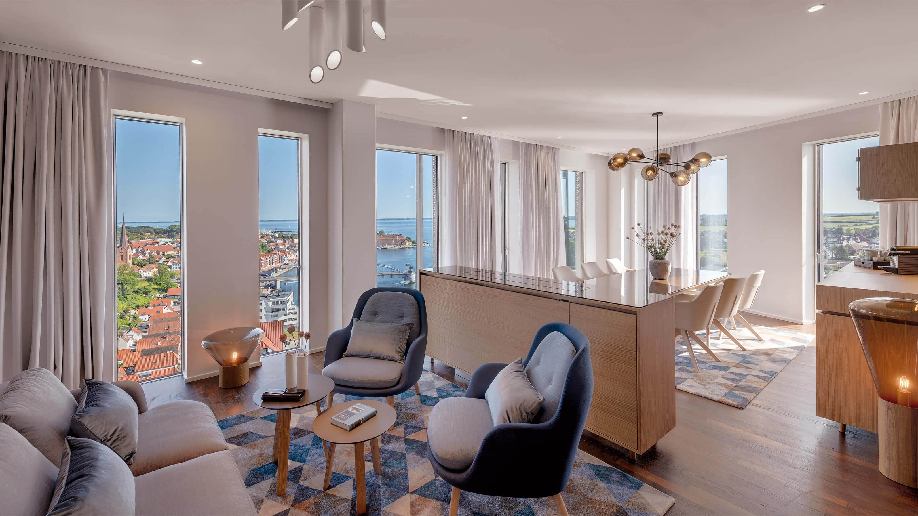 hotelausstattung-hoteleinrichtungen-bachhuber-Alsik-Sonderborg6