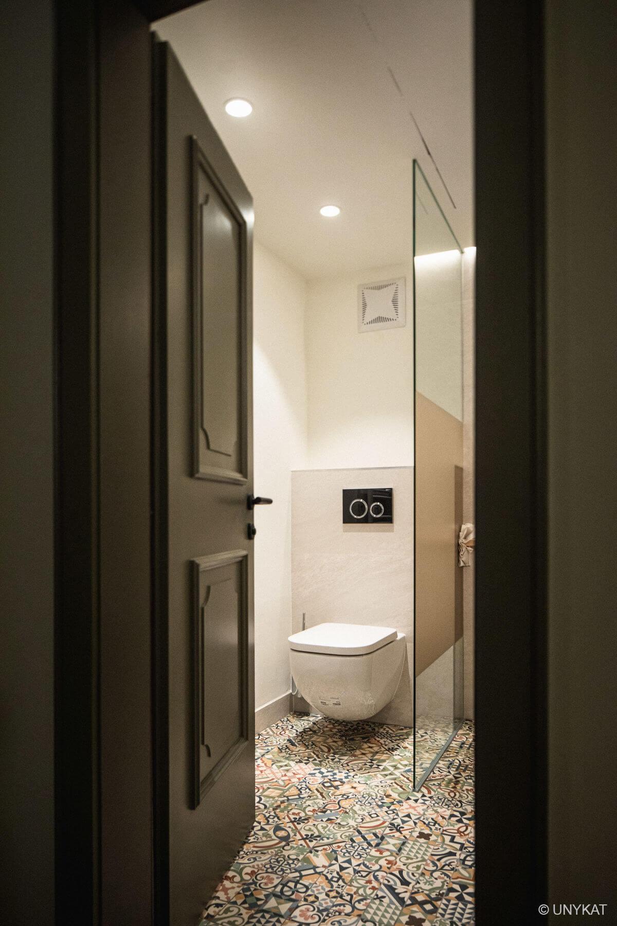 hotelausstattung-hoteleinrichtungen-bachhuber-Hotel-Gmachl2