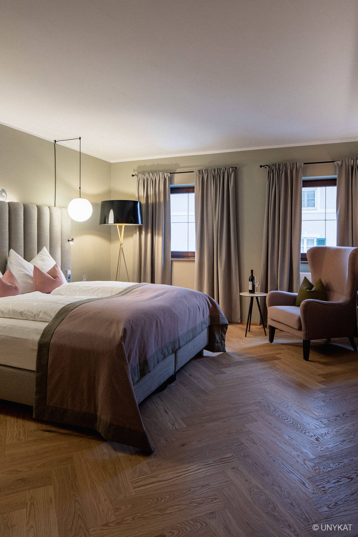hotelausstattung-hoteleinrichtungen-bachhuber-Hotel-Gmachl5