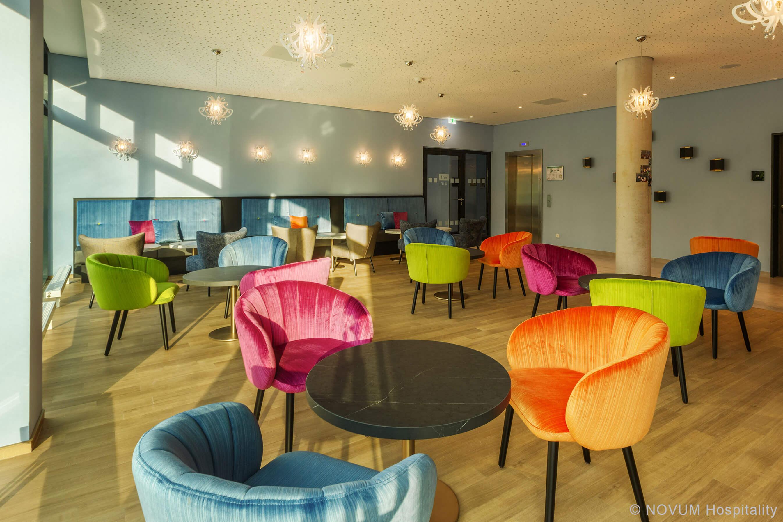 hotelausstattung-hoteleinrichtungen-bachhuber-Hotel-MIU_Mood_01