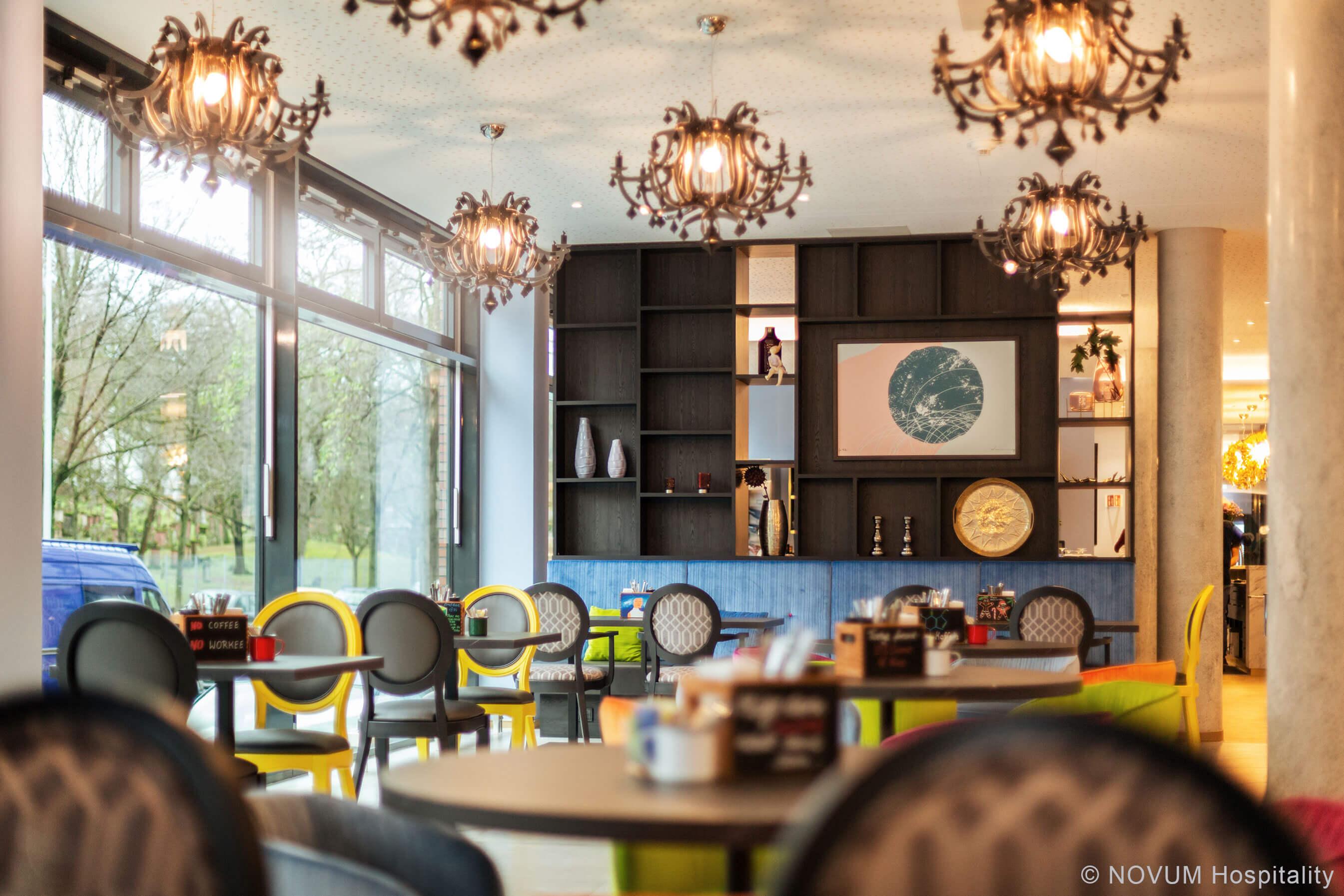 hotelausstattung-hoteleinrichtungen-bachhuber-Hotel-MIU_Mood_02