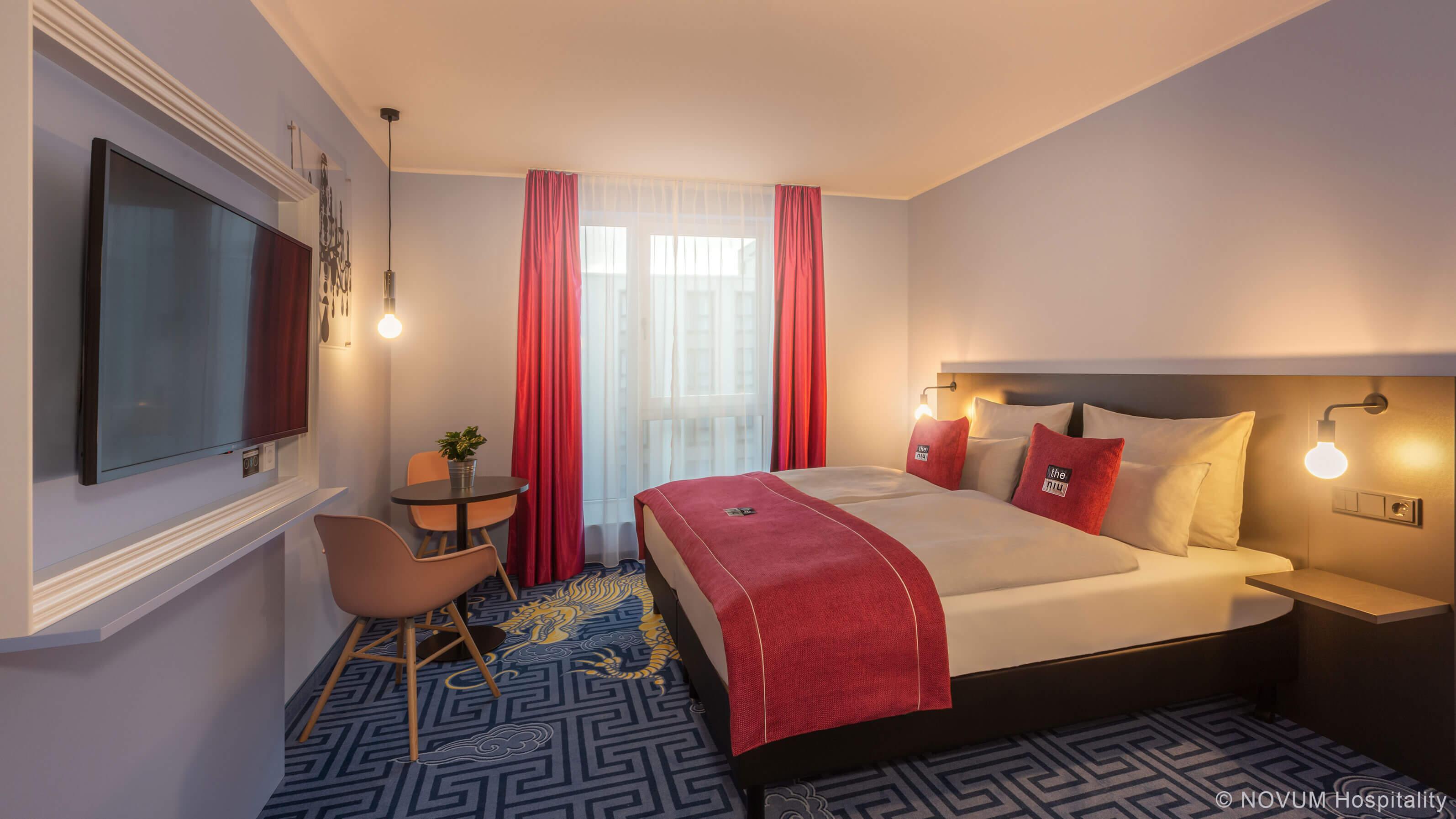 hotelausstattung-hoteleinrichtungen-bachhuber-Hotel-MIU_Mood_04