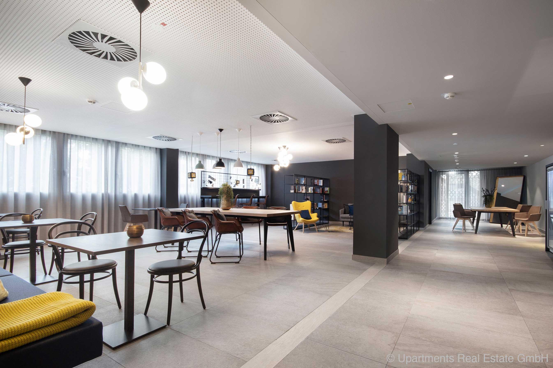 hotelausstattung-hoteleinrichtungen-bachhuber-joyn-munich_1