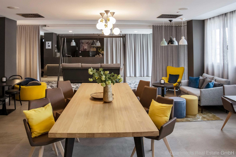 hotelausstattung-hoteleinrichtungen-bachhuber-joyn-munich_2
