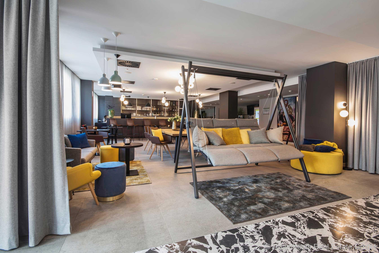 hotelausstattung-hoteleinrichtungen-bachhuber-joyn-munich_3