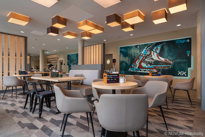 hotelausstattung-hoteleinrichtungen-bachhuber-the-niu-timber_3