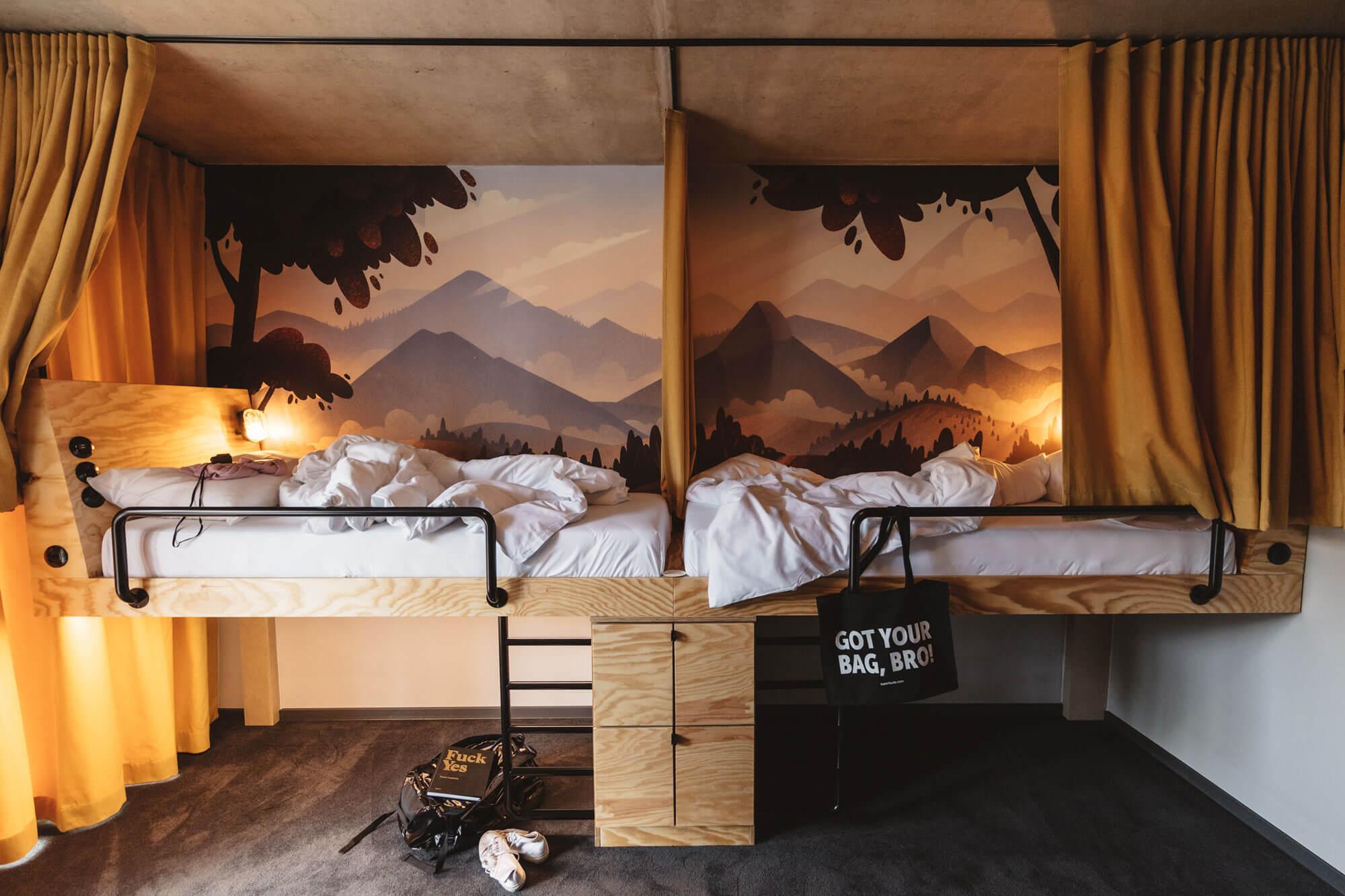 Superbude-Hotel-Hostel-Bachhuber-Hoteleinrichtungen-1
