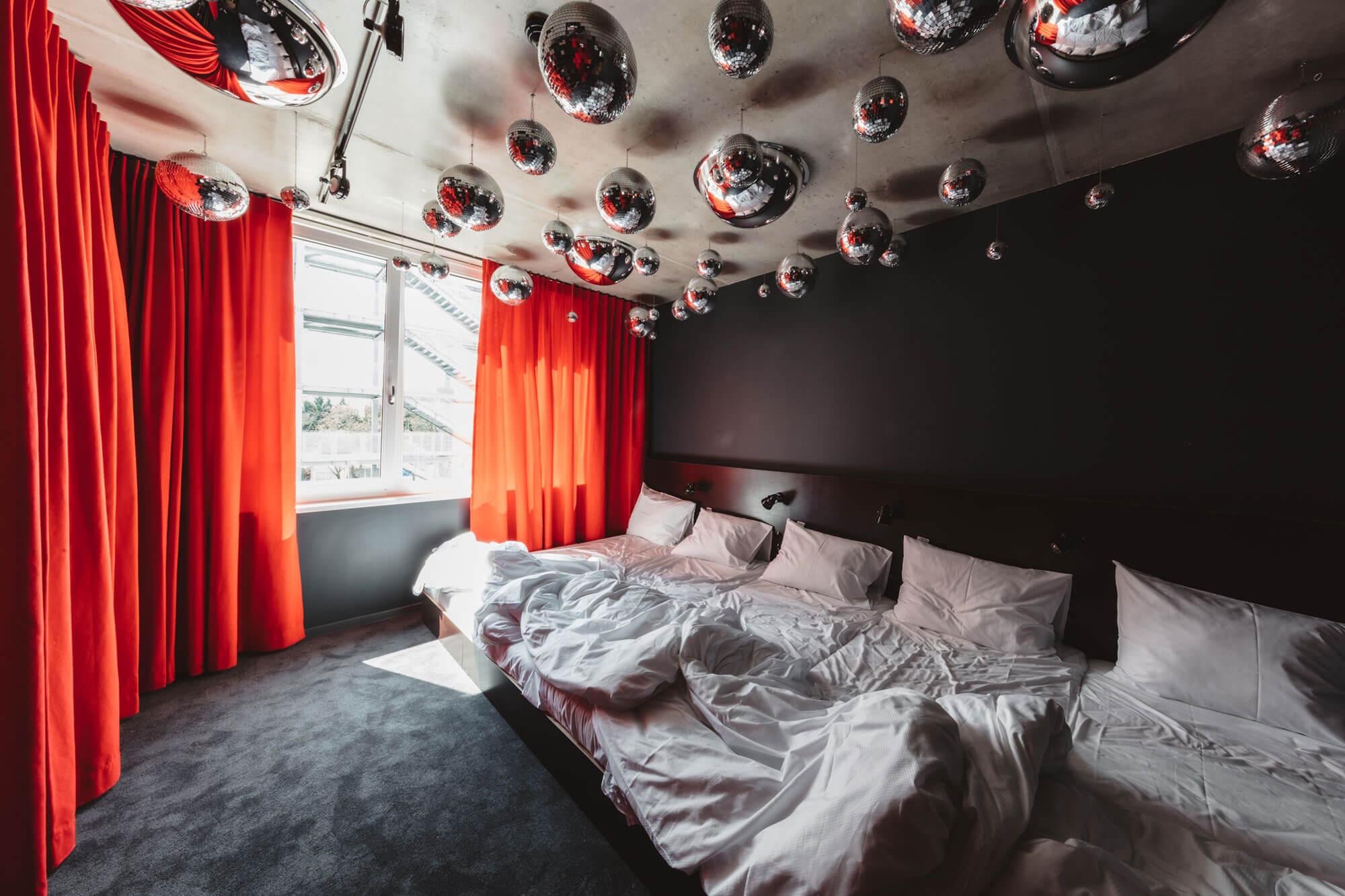 Superbude-Hotel-Hostel-Bachhuber-Hoteleinrichtungen-11