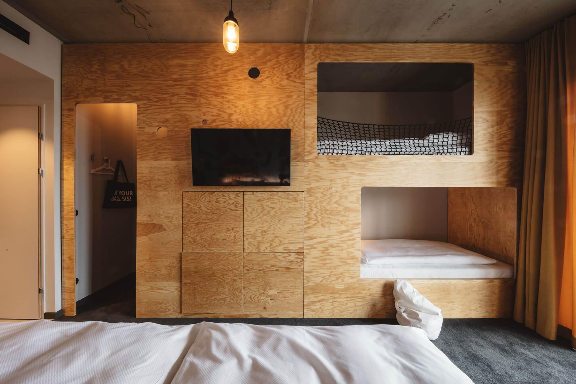Superbude-Hotel-Hostel-Bachhuber-Hoteleinrichtungen-2