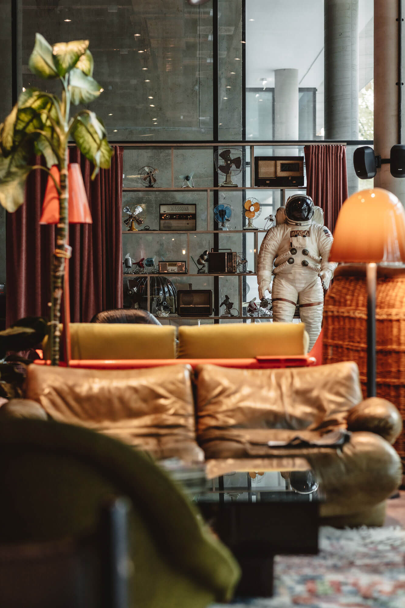 Superbude-Hotel-Hostel-Bachhuber-Hoteleinrichtungen-6