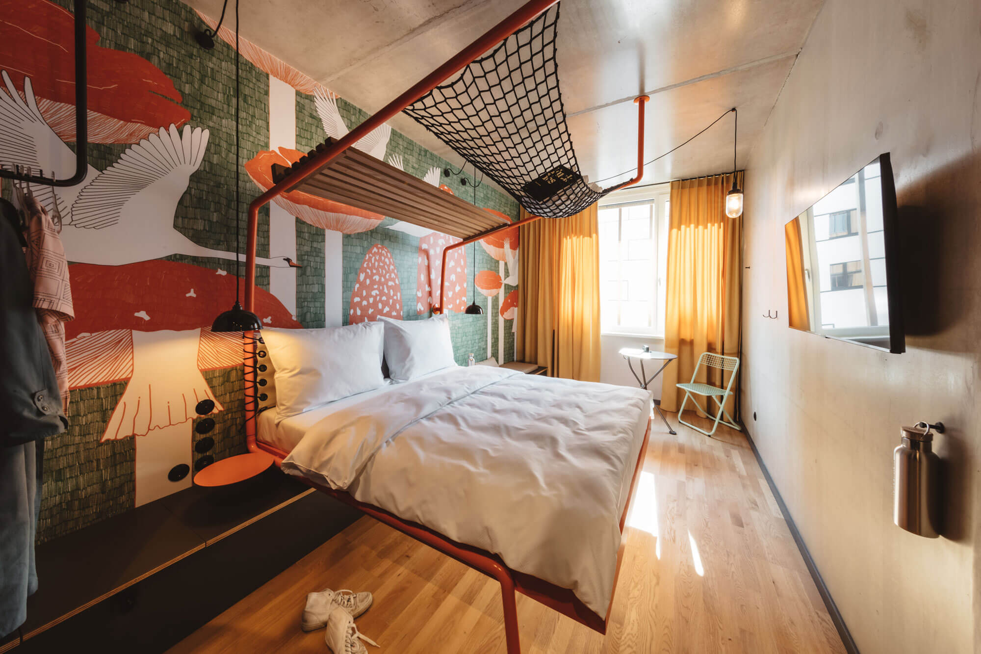 Superbude-Hotel-Hostel-Bachhuber-Hoteleinrichtungen-7