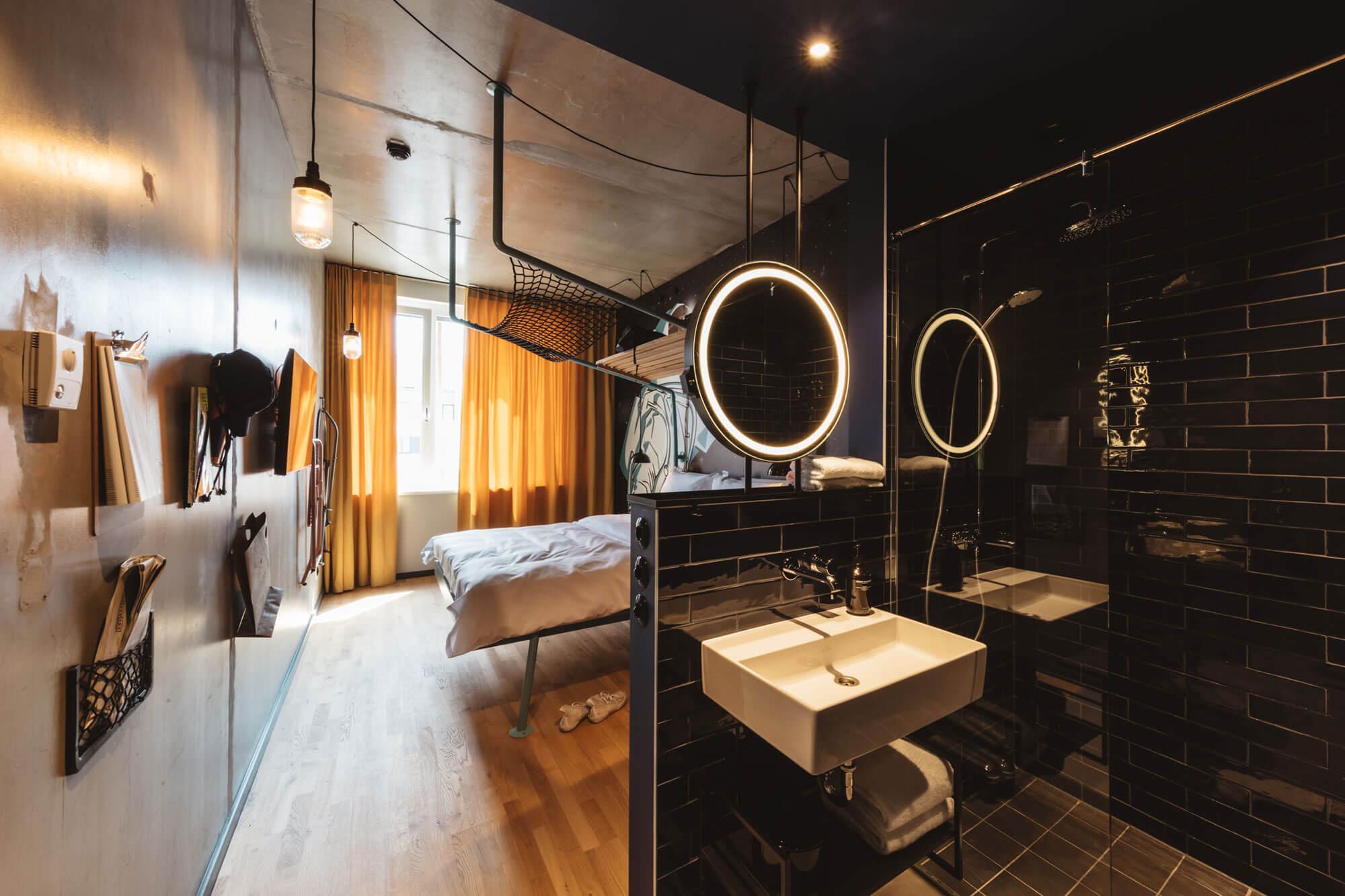 Superbude-Hotel-Hostel-Bachhuber-Hoteleinrichtungen-8
