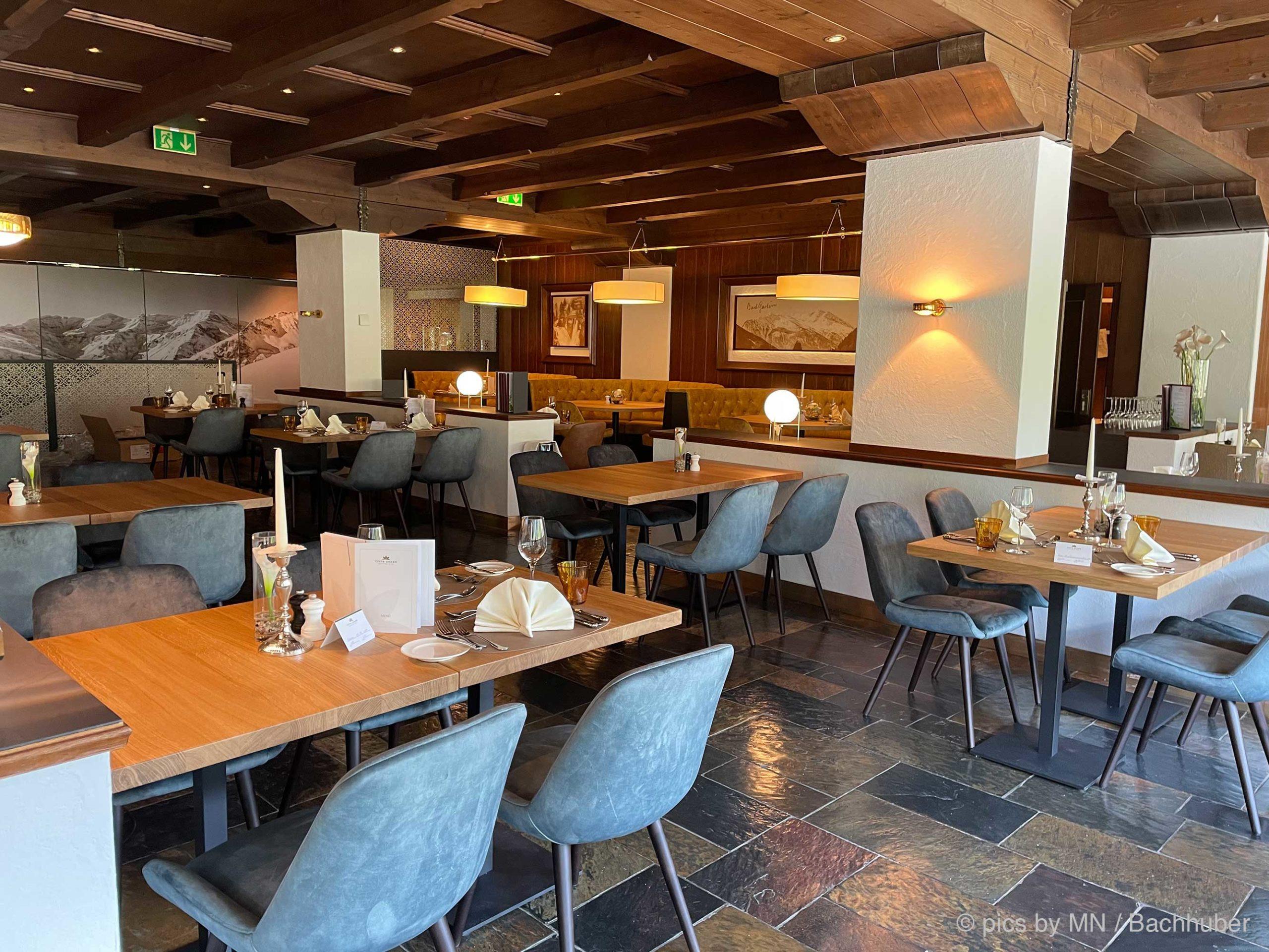 hotelausstattung-hoteleinrichtungen-bachhuber-Hotel-Cesta_Grand_Bad-Gastein_0199