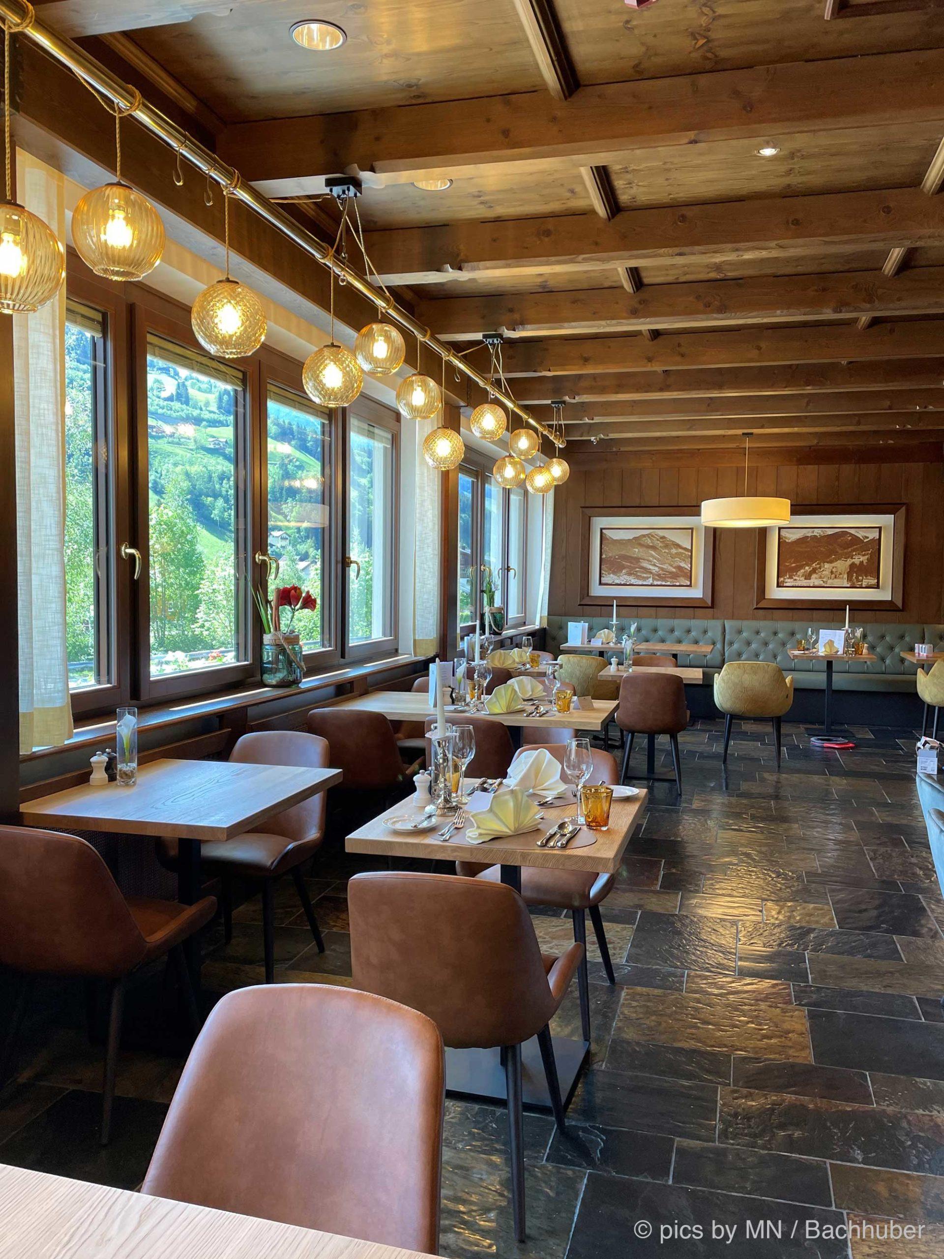 hotelausstattung-hoteleinrichtungen-bachhuber-Hotel-Cesta_Grand_Bad-Gastein_0210