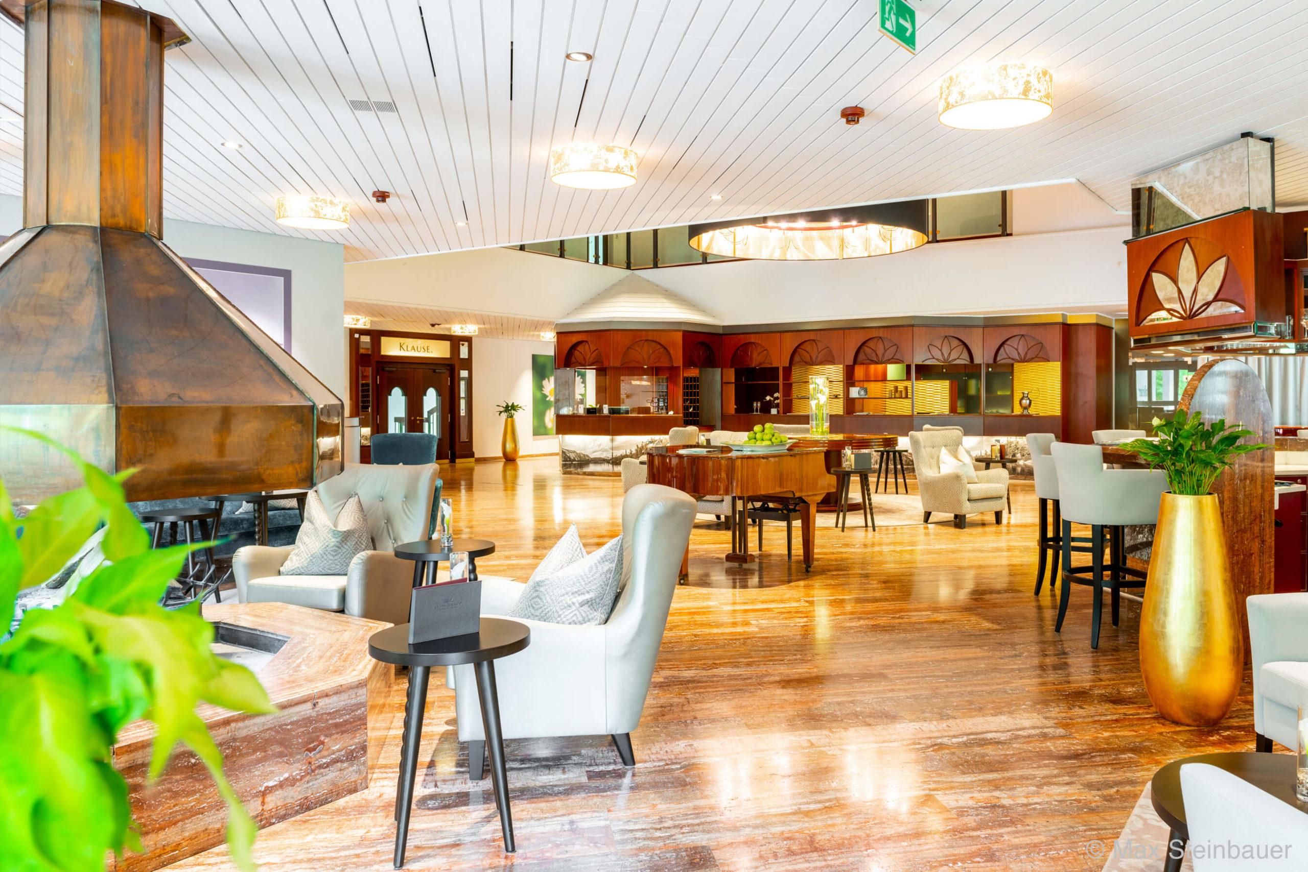 Hoteleinrichtungen-hoteleinrichtung-Bachhuber_Cesta_Grand_1