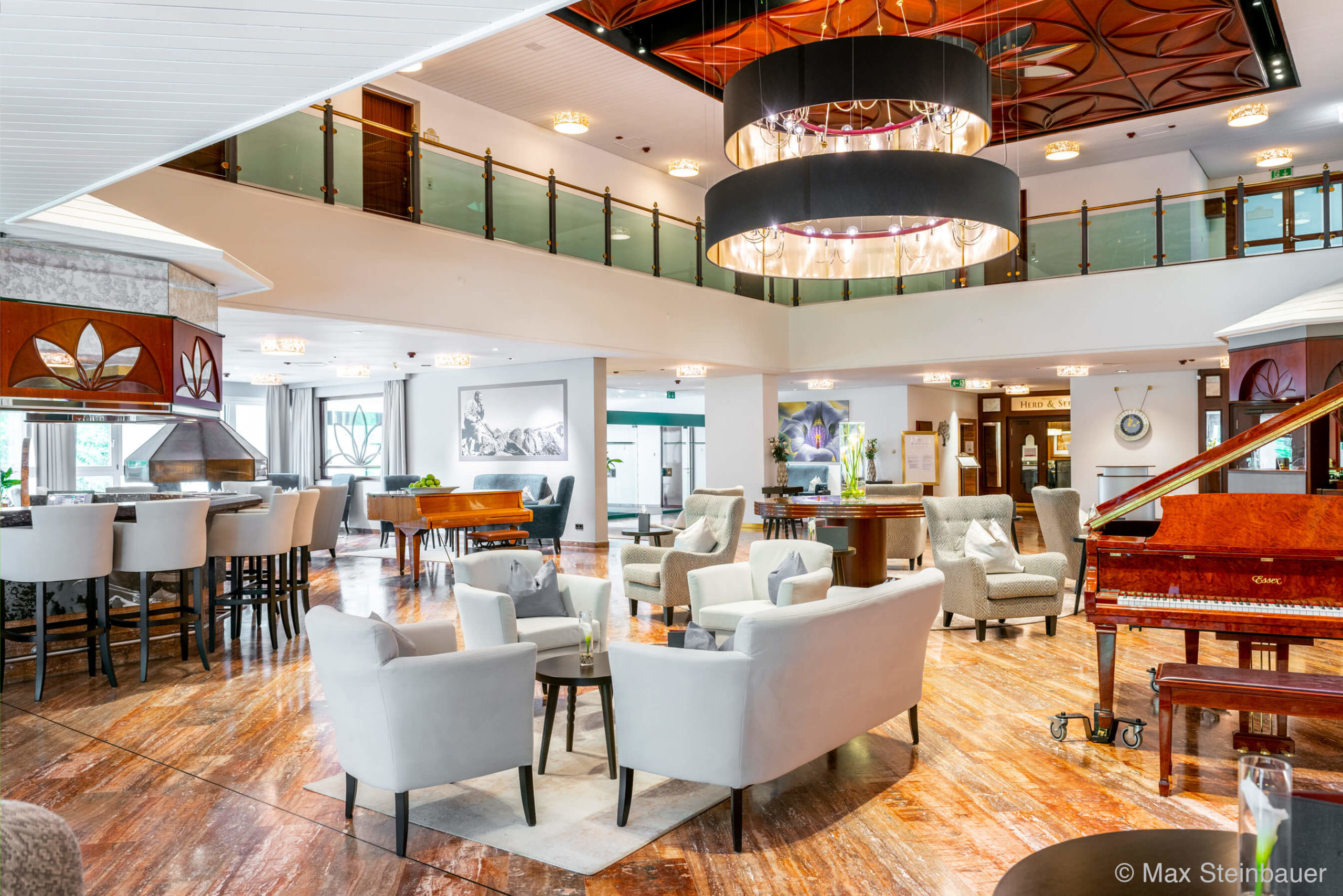 Hoteleinrichtungen-hoteleinrichtung-Bachhuber_Cesta_Grand_2